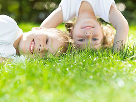 Sophrologie pleine conscience scolaire enfants ados mindfulness Maïté Massart CAP-Accord