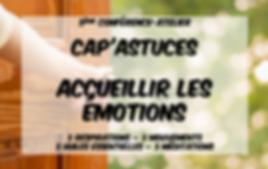 CAP'As_image_émotions_3.png