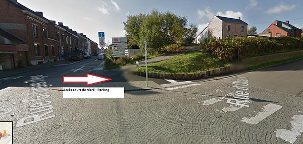 image_accès_parking.png