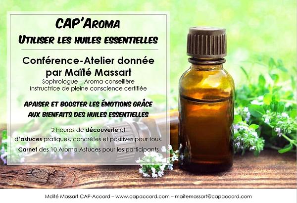 Visuel CAP'Aroma général.png