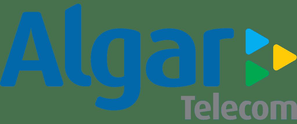 algar_cliente_pwr_marketing_digital.png