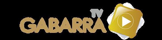Logo Gabarra TV-02.png