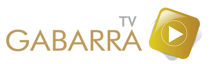 Logo Gabarra TV-02.png