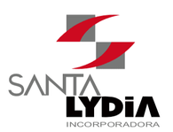 santa_lydia_cliente_pwr_marketing_digital.png.png