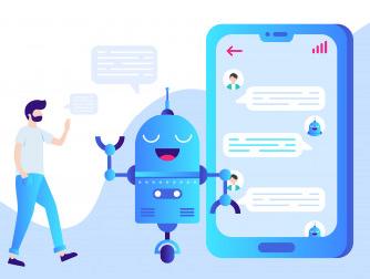 Chat Bots_PWR Marketing Digital