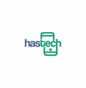 Hastech-assistencia-tecnica.png