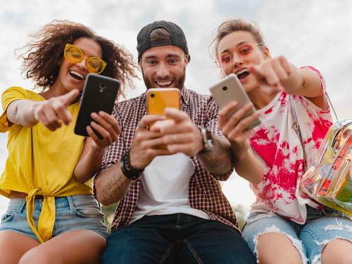 Mobile-friendly: por que investir em SEO para dispositivos móveis?