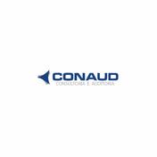 Condaud-auditoria.png