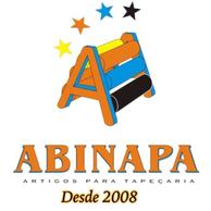 abinapa_cliente_pwr_marketing_digital.pn