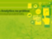Web-Analytics-PWR-Marketing-Digital.png