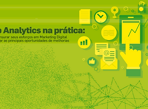 Web-Analytics-PWR-Marketing-Digital.png