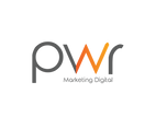 pwr_marketing_digital_ribeirao_preto.png
