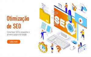 PWR Marketing Digital - Empresa de Marketing Digital em Ribeirão Preto