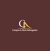 Campos-e-alves-advogados.png