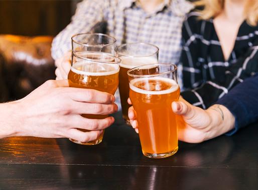 Como o marketing digital pode ajudar uma cervejaria artesanal