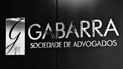 GABARRA ADVOCACIA PREVIDENCIÁRIA