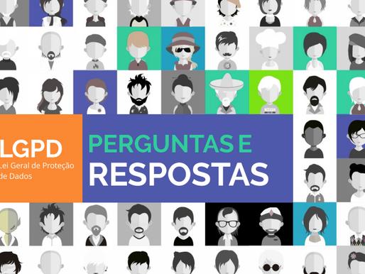 LGPD: saiba como a nova lei de proteção de dados pode transformar o marketing digital