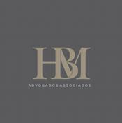 Hbm-advogados.png