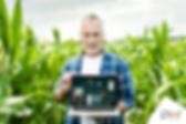 marketing-digital-para-agronegocios.png