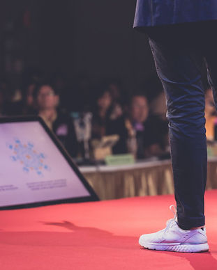 speaker-stage-conference-room_38810-3994