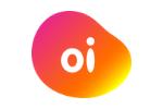 oi_cliente_pwr_marketing_digital.png