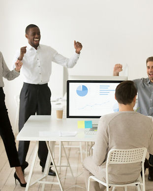 excited-by-good-news-motivated-colleague