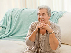 aposentadoria por idade.jpg