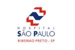 hospital_sao_paulo_cliente_pwr_marketing