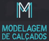 mussa_modelagem_cliente_pwr_marketing_digital.png