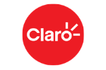 claro_cliente_pwr_marketing_digital.png