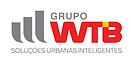 grupowtb.png