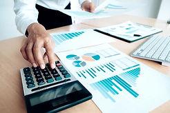 planejamento finacneiro.jpg