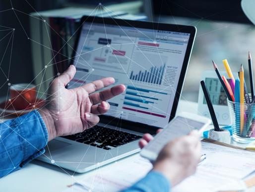 Inteligência de mercado: saiba o que é e como aproveitá-la e conquistar novos clientes.