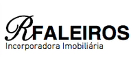 rfaleiros_construtora_cliente_pwr_marketing_digital.png