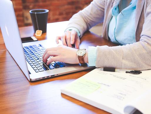 Marketing Digital pode auxiliar pequenas e médias empresas?