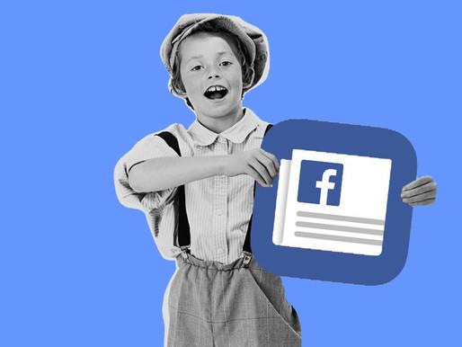 Você sabe criar listas no Facebook? Conheça a função e aprenda a utilizá-la.