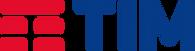 tim_pwr_marketing_digital.png