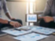 Agencia_de_marketing digital_performance