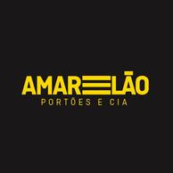 amarelão_portoes_cliente_pwr_marketing_digital.png