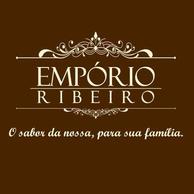 emporio_ribeiro_cliente_pwr_marketing_digital.png