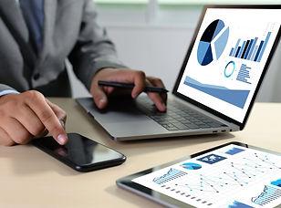 Google-analytics-Marketing-Digital.jpg