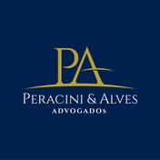 Peracini-e- alves-advogados.png