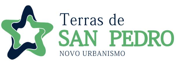 terras_de_san_pedro_cliente_pwr_marketing_digital.png