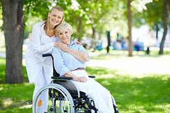 aposentadoria por idade deficiente.jpg