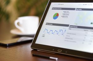 Marketing Digital - Mercado Imobiliário