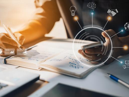 Tráfego pago ou tráfego orgânico: qual a melhor estratégia de marketing digital
