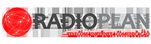 radioplan_cliente_pwr_marketing_digital.