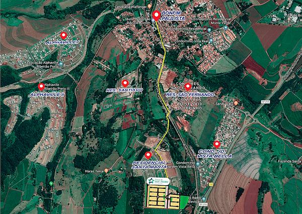 Mapa Terra de San Pedro.png