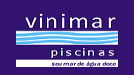 vinimar_piscinas_pwr_markting_digital.pn