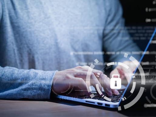 A responsabilidade da agência de marketing digital e a LGPD
